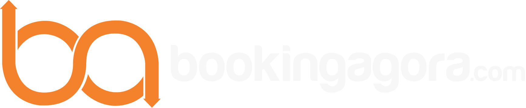 Bookingagora LY